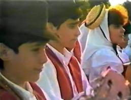 1980s 18