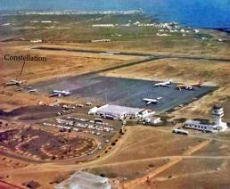 #Lanzarote aeropuerto (17)